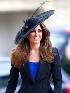 Kate-Duchess-Middleton-hat-style-2011