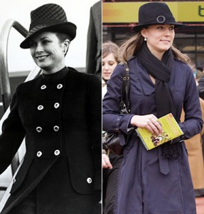 Kate-hat-fashion-trends-2011