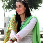 Latest Fashion Trends 2011| Traditional Indian Wear | Celebrity salwar kameez