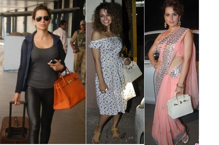 Kangana-ranaut-birkin-bags-2011-fashion-trends