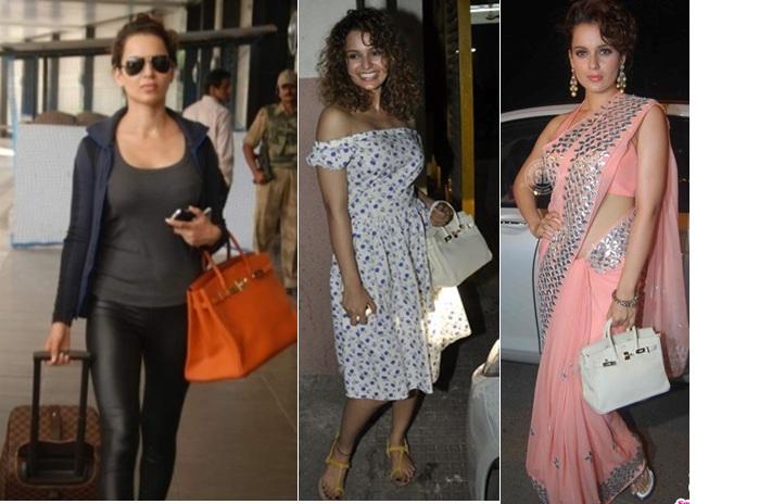 Kangana-ranaut-birkin-bags-2011-fashion-trends