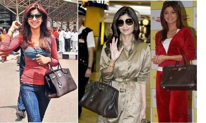 Shilpa-shetty-birkin-bag-fashion-trends-2011