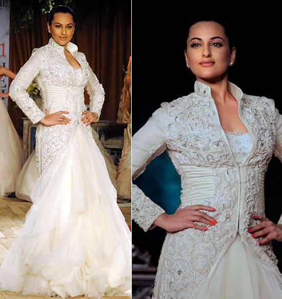 Tarun-tihalani-white-bridal-designer-outfit-delhi-couture-week-2011