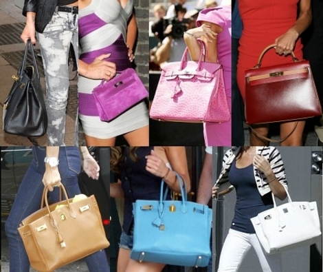 Victoria Beckham-Hermes-Birkin-Collection-Fashion-Trends-2011