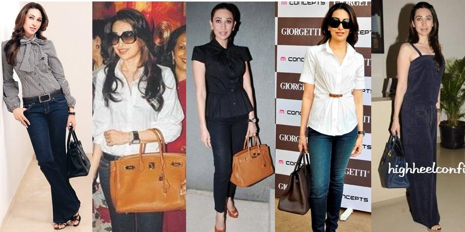 karishma-kapoor-hermes-birkin-fashion-trend-2011