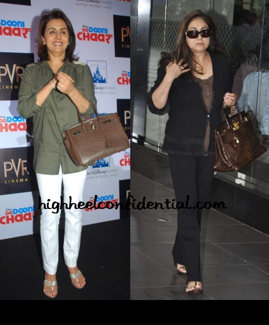 neetu-singh-tina-ambani-hermes-birkin-2011