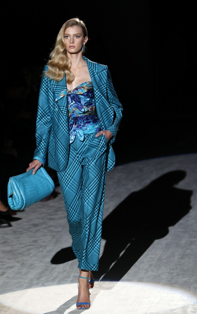 ferragamo-spring-summer-2012-jumpsuit-electric-blue