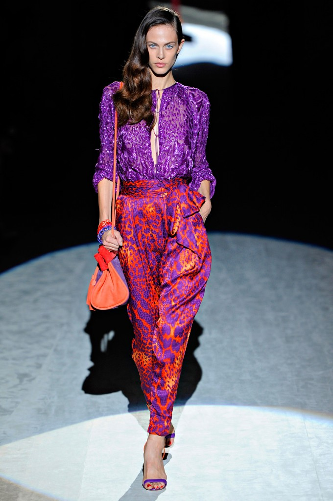 ferragamo-ss-2012-dhotipants-latest-fashion-trends