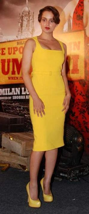Kangs-yellow-pump-trends-styles-2011