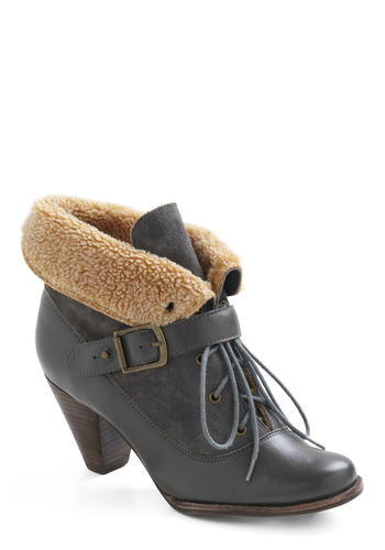 Winter fashion trends 2012