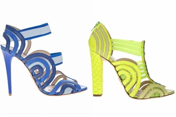 trendy-shoe-by-Roberto-Cavalli-latest-fashion-trends-2012
