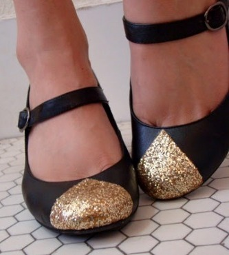 Glitter-Sandals-Restyle-old-shoes-fashion-2012