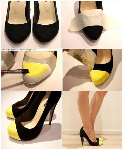 Neon-Pump-Re-style-fashion-trends-2012