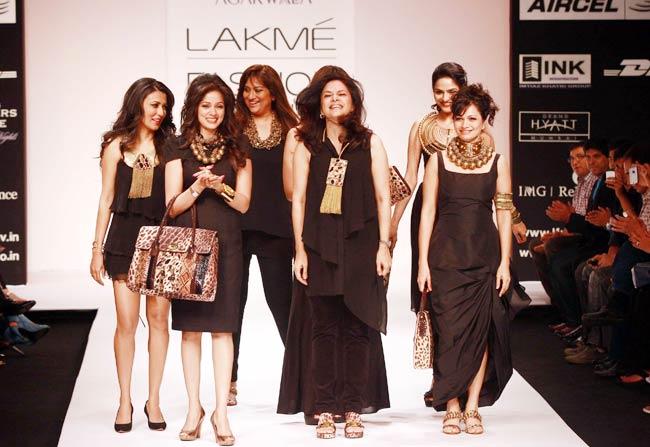 Malaga-lakme-fashion-week-2012-latest-fashion-trends