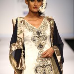 Lakme Fashion Week 2012| Payal Singhal collection summer resort 2012