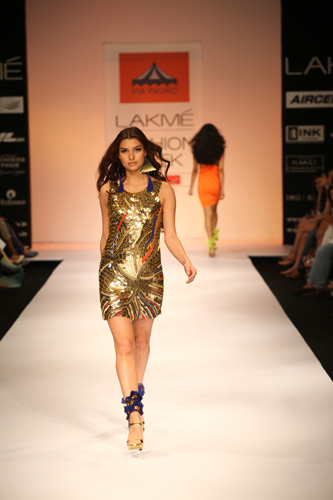 Lakme-fashion-week-2012-pia-pauro-collection-neon-pop