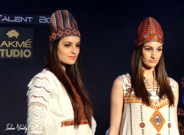 shruti-sancheti-lakme-fashion-week-2012-sufi-trends