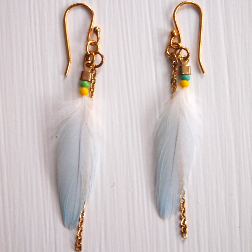 latest-fashion-jewellery-trends-2012-accessories-feather-earrings