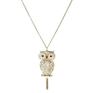 diamond-owl-pendent-jewellery-fashion-style-trends-2012
