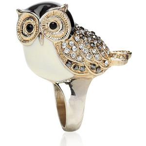 owl-ring-jewellery-fashion-trends-2012