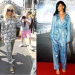Trending Florals   Latest Fashion Alert - Floral prints and Floral Pants