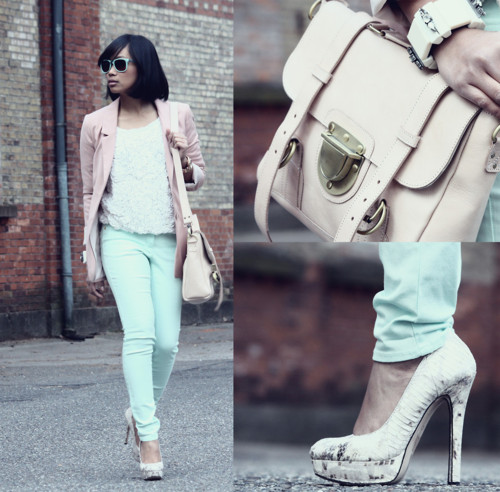 Pastel-blue-jeans-fashion-trends-2012