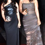 Who wore her Gown Best at Karan Johar's Birthday Bash 2012