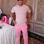 Men in Pastels | Yay or Nay??