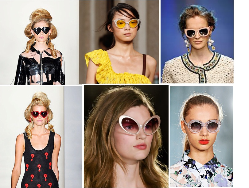 Latest-fashion-trends-summer-2012-quirky-shaped-retro-glares
