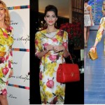 Fashion Face- Off -Who wore it Better?