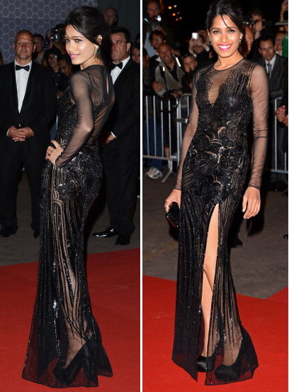 freida-celebrity-fashion-trends-cannes-2012