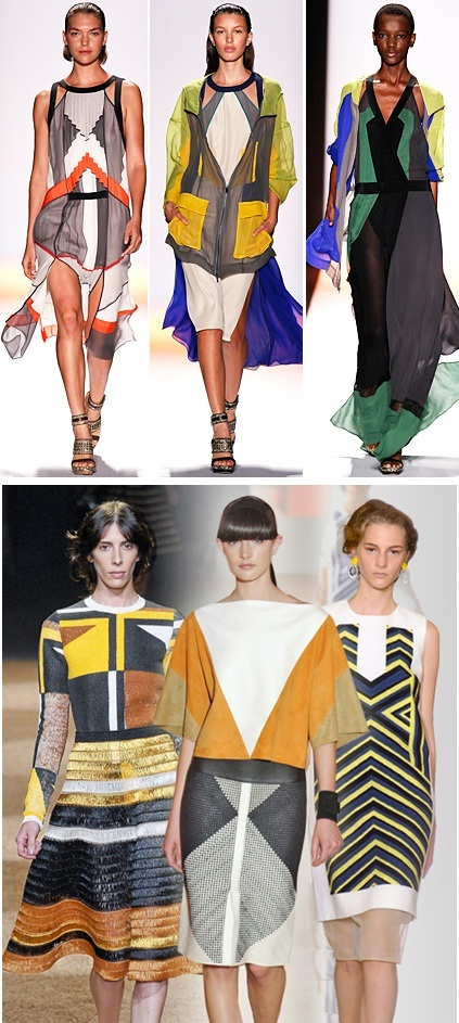 latest-fashion-trends-2012-geometric-prints-runway