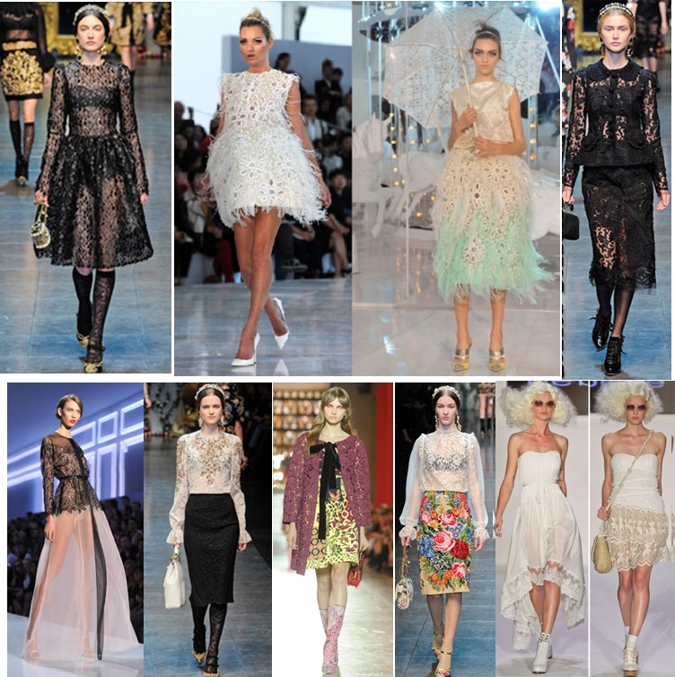latest-fashion-trends-2012-lace-details-lace-dress-runway