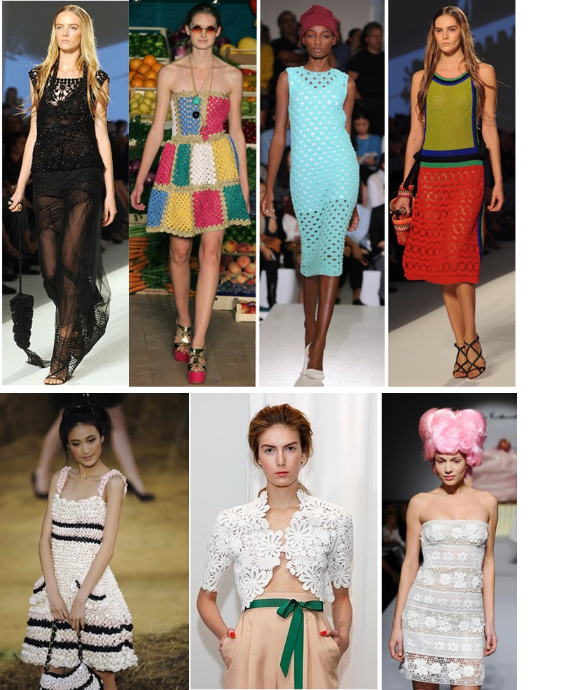 latest-fashion-trends-summer-2012-crochet-work-on-runway
