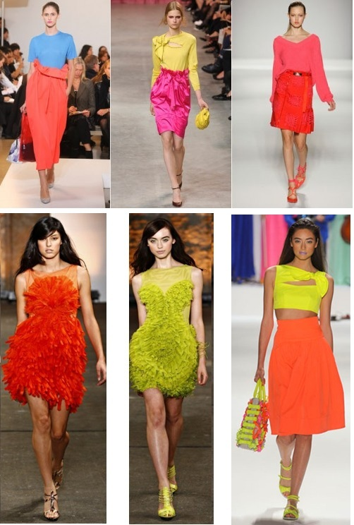 latest-fashion-trends-summer-2012-neon-colour-blocking