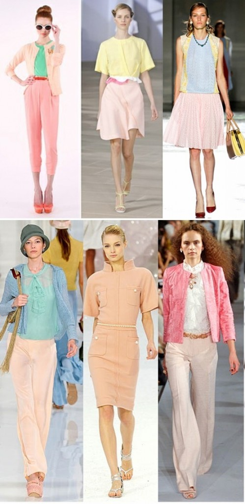latest-fashion-trends-summer-2012-pastel-colour-runway