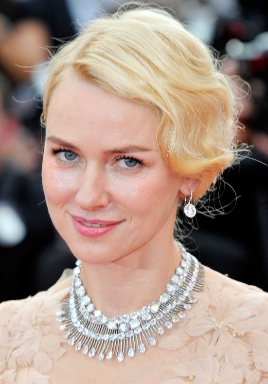 naomi-watts-cannes-film-festival-2012