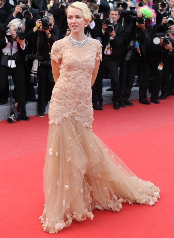 naomi-watts-gown-2012-cannes-film-festival-celebrity