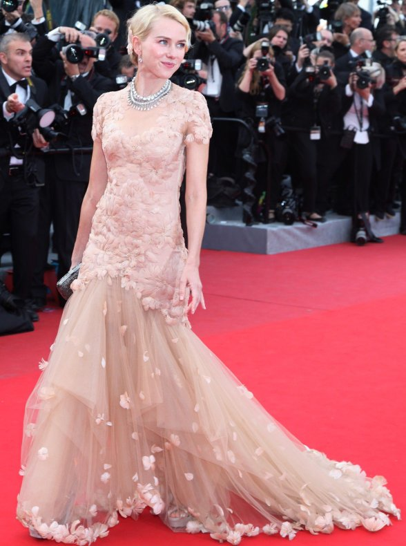 naomi-watts-marchesa-gown-cannes-film-festival-celebrities-2012