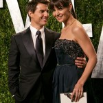 Tom Cruise and Katie Holmes Split | Are the Speculations true?