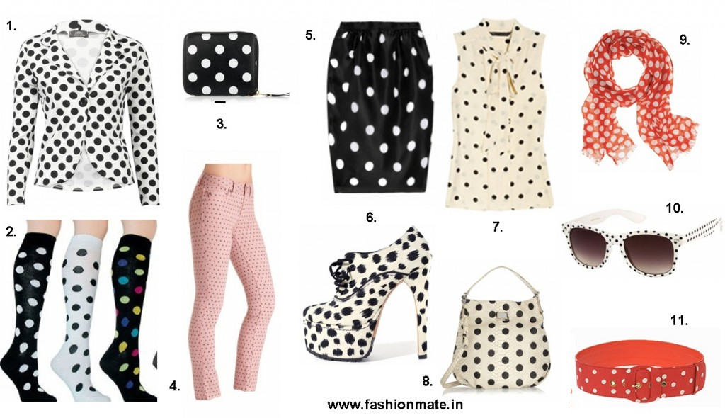 latest-fashion-trend-winter-fall-polka-dot-dress-accesorries-blazer-purse-pants-glasses-2012
