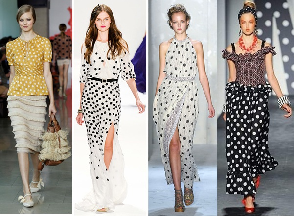 latest-runway-fashion-trends-2012-polka-dots-spots-dress