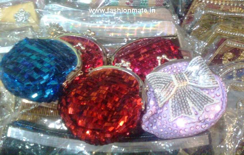 purses with bling latest fashion trends for rains