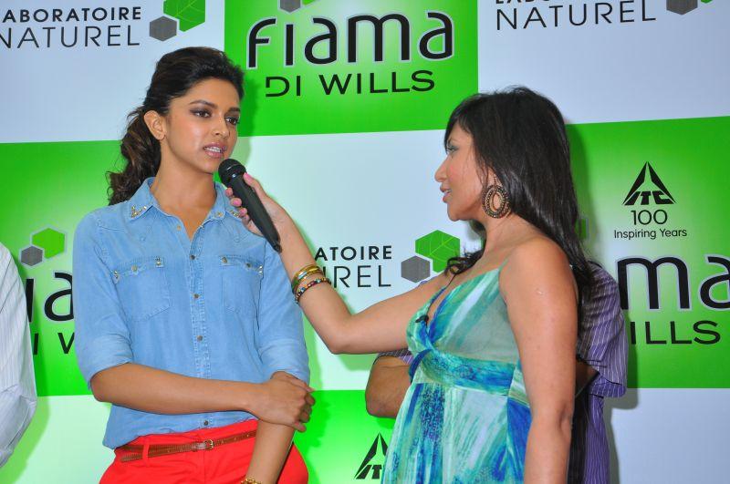 Deepika-Padukone-miss-malini