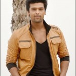Kushal aka Viraat Robbed!! | Theft at TV actor Kushal Tondon's Home