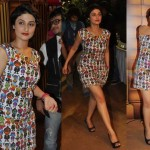 Style Check: Ragini Khanna in Quirk Box Hot or Not??