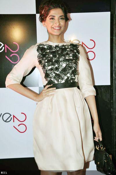 Sonam-Kapoor-ave-29-in-Dior-2012