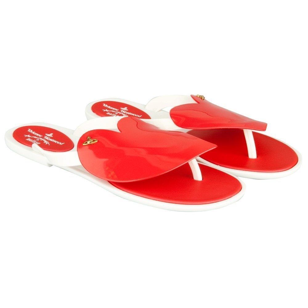 plastic monsoon wear flip flops footwear for women in rains