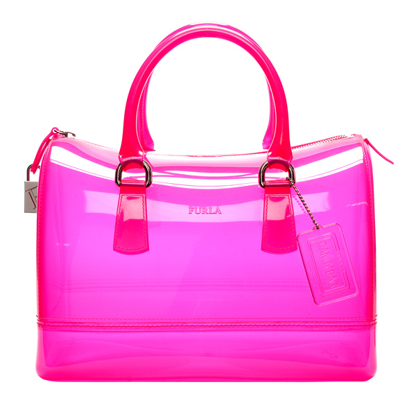 furla-candy-bag-transparent-rubber-hand-bag-for-rains