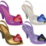 Get funky Monsoon shoes for Yourself | Colorful & Water-proof Jelly shoes, plastic sandals and w...